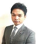 加藤丈侍氏