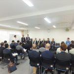 上尾版地域商談会201910-1